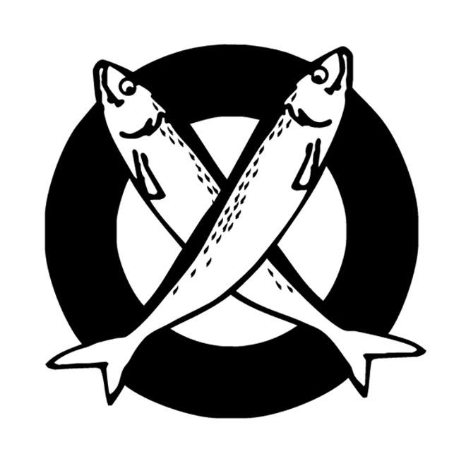 Oulun musiikkivideofestivaalien logo