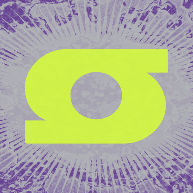 Solsticen logo