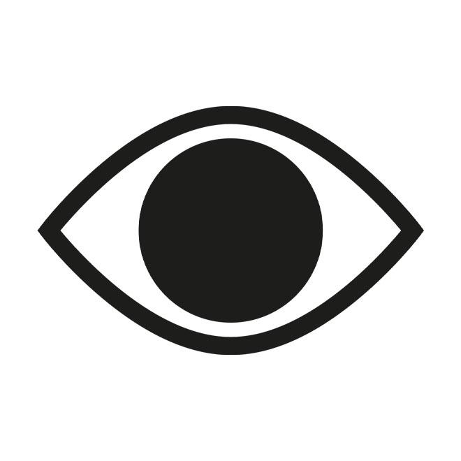 Titta på Tuiran logo