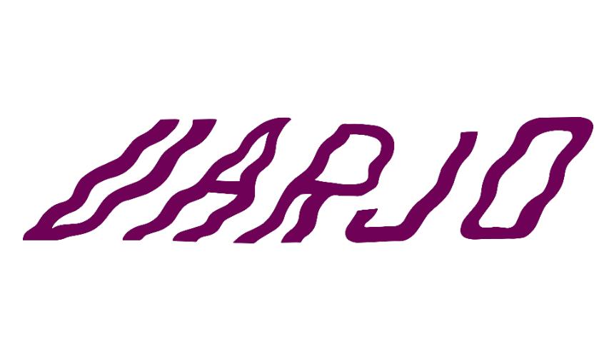 Varjo-festivaalin logo